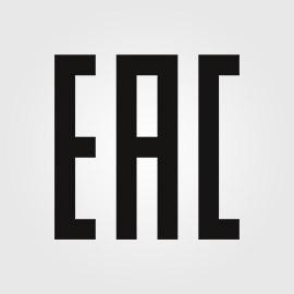 eac-sertifikasi