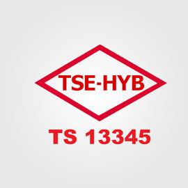 tse-hyb-13345-sertifikasi
