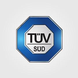 tuv-sud-sertifikasi
