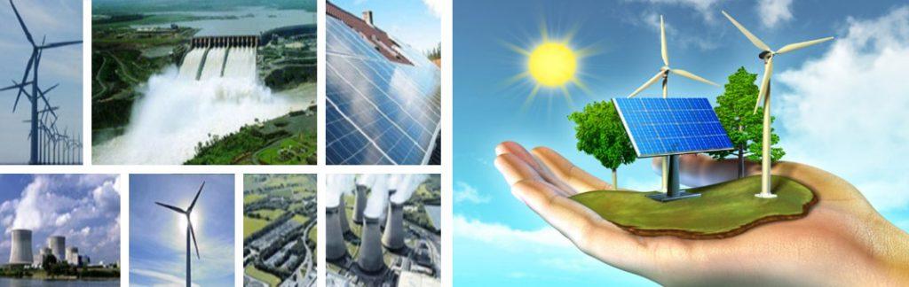 Enerji ve Yardımcı Endüstriler için Yangından Korunma